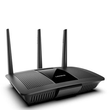 LINKSYS EA7450 GIGABIT ROUTER